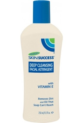 Palmers Skin Success Deep Cleansing Facial Astringent 250ml