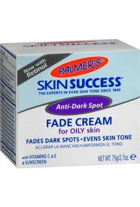 Palmers Skin Success Anti Dark Spot Fade Cream Oily Skin 75gr