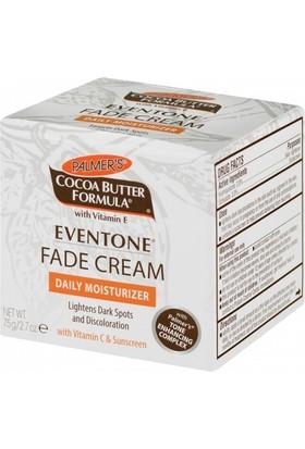 Palmers Eventone Fade Cream Daily Moisturizer 75gr