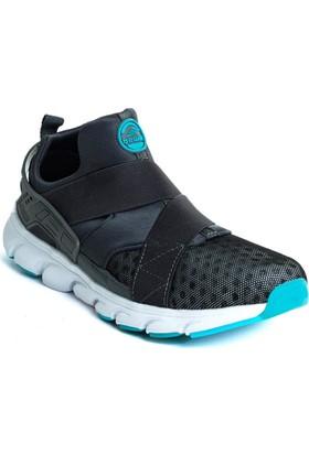 Bewild Erkek Spor Ayakkabı Füme Bw8516