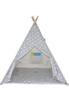 Hupim Oyun Çadırı