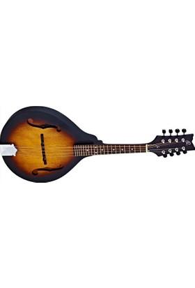 Ortega Rma5Vs Mandolin