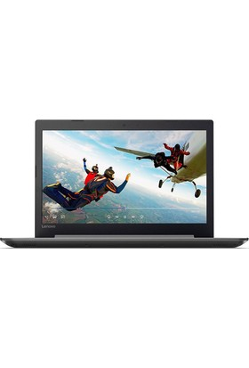 "Lenovo Ideapad 320 Intel Core i3 6006U 4GB 1TB GT920MX Windows 10 Home 15.6"" Taşınabilir Bilgisayar 80XH003BTX"