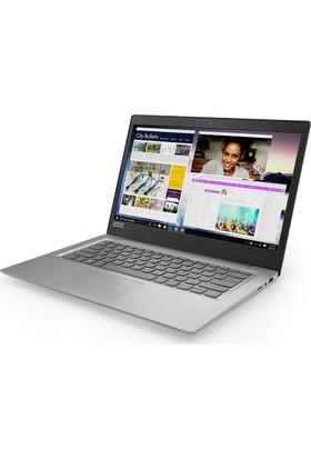 """Lenovo Ideapad 120S Intel Celeron N3350 4GB 128GB SSD Windows 10 Home 14"""" Taşınabilir Bilgisayar 81A5007VTX"""