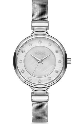 Toms Kadın T71716-803-A Kadın Kol Saati