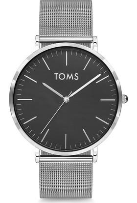 Toms Erkek T81771C-797-A3 Erkek Kol Saati