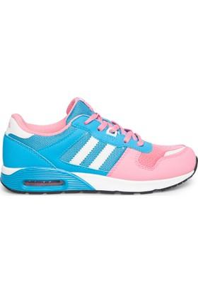 Anta 3 Ayakkabı 32518836