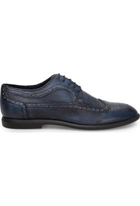 Pierre Loti Erkek Ayakkabı 7855Kau