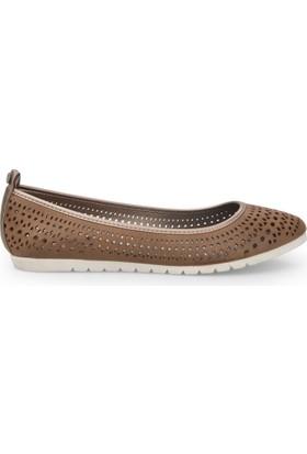 Wrangler Kadın Ayakkabı 6048