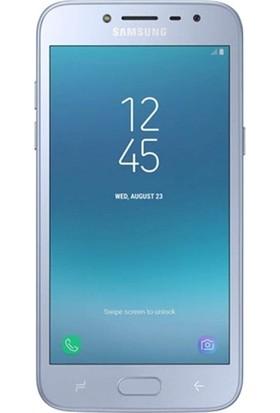 Dafoni Samsung Grand Prime Pro J250F Nano Glass Premium Cam Ekran Koruyucu