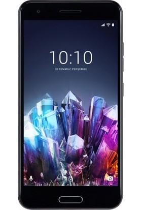 Dafoni Vestel Venüs Z10 Tempered Glass Premium Cam Ekran Koruyucu