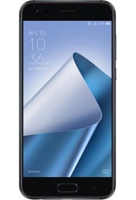 Dafoni Asus Zenfone 4 ZE554KL Tempered Glass Premium Cam Ekran Koruyucu