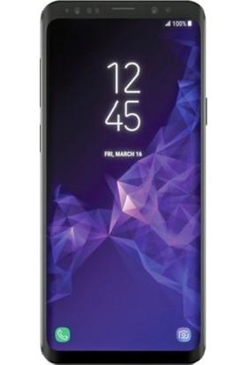 Dafoni Samsung Galaxy S9 Plus Darbe Emici Full Ekran Koruyucu Film