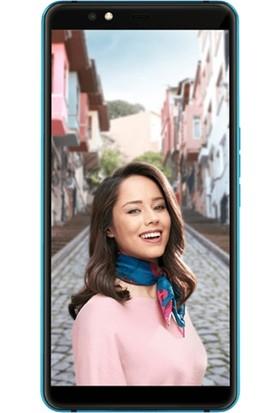 Dafoni Vestel Venüs Z20 Nano Glass Premium Cam Ekran Koruyucu
