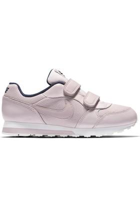 Nike Md Runner 2 [psv] 807320-600 Ayakkabı