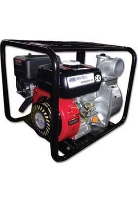 Energy Wmqgz 50-30 Benzinli Su Pompaları