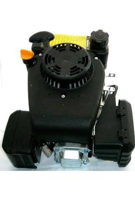 Energy Ggp Wbe0704 - Iaa Benzinli Motor