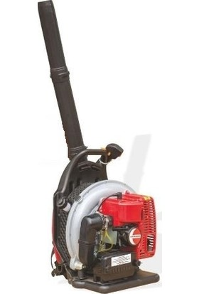 Dakkın Benzinli Üfleme Makinası Eb 650 3,7 Hp
