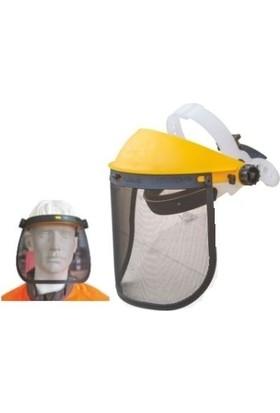 Dakkın Profesyonel Koruycu Maske Jf 502