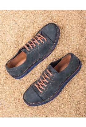 Beta Erkek Ayakkabı 85-3096-47-