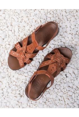 Beta Kadın Sandalet 81-4322-022