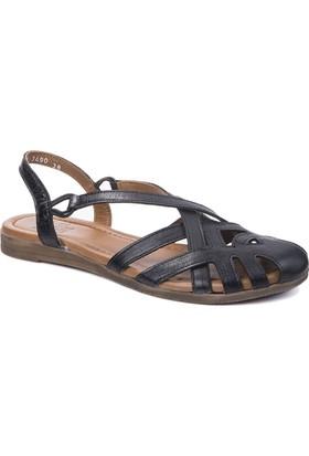 Beta Kadın Sandalet 304485