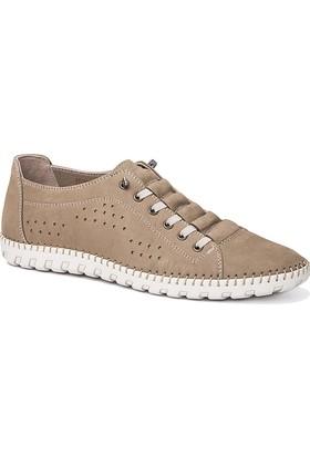 Beta Erkek Ayakkabı 304600