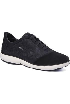Geox Kadın Ayakkabı 304979