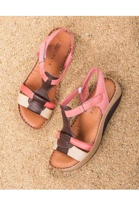 Beta Kadın Ayakkabı 305444