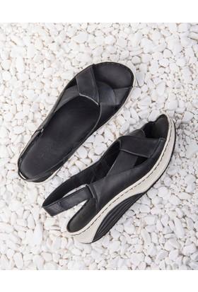Beta Kadın Ayakkabı 305445