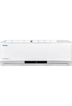 Regal RAC 5024 A++ 24000 BTU Inverter Klima