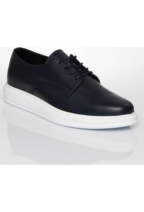Chekich 03 Lacivert Erkek Ayakkabı