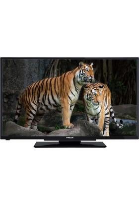 """Finlux 48FX410F 48"""" 122 Ekran Uydu Alıcılı Full HD LED TV"""