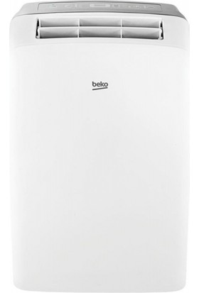 Beko 20915 P A 9000 BTU Portatif Klima