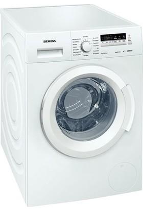 Siemens WM10K200TR/WM10K202TR A+++ 7 kg 1000 Devir Çamaşır Makinesi