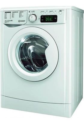 Indesit EWE 71053 Çamaşır Makinesi