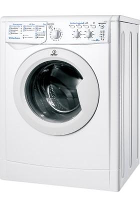 Indesit IWC 71052 C ECO TK A++ 7 Kg 1000 Devir Çamaşır Makinesi