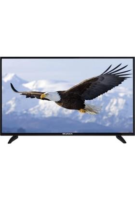 """Skytech ST-3230YK 32"""" 81 Ekran Uydu Alıcılı Full HD LED TV"""