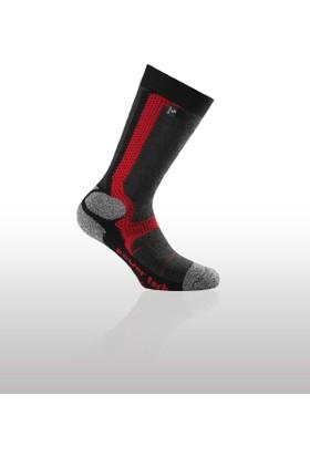Rohner Power TeÇh Junior Kayak Çorap