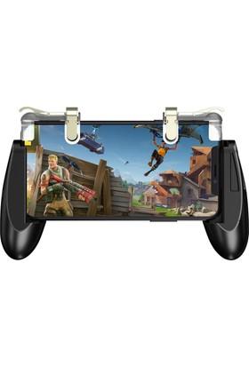 GameSir F2 Gamepad Firestick Grip iOS - Android Uyumlu Oyun Kontrolcüsü