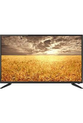"""Profilo 32PA200T 32"""" 82 Ekran Uydu Alıcılı LED TV"""