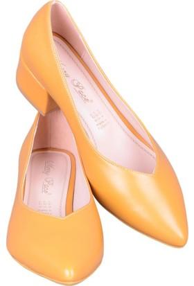 Ventes 431111 Kadın Ayakkabı - 18-1B747026