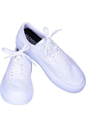 Chekich Ch015 Erkek Spor Ayakkabı - 18-1E749001