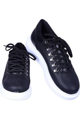 Chekich Ch021 Erkek Spor Ayakkabı - 18-1E749002