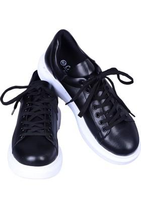 Chekich Ch0257 Erkek Spor Ayakkabı - 18-1E749003