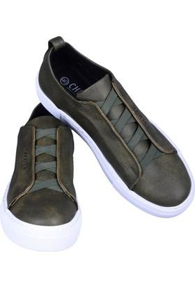 Chekich Ch013 Erkek Spor Ayakkabı - 18-1E749004