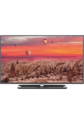 """Vestel 55FA8500 55"""" 139 Ekran Uydu Alıcılı Full HD Smart LED TV"""