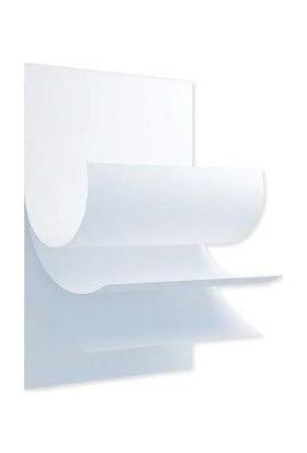 Umur Flipchart Kağıdı 64X90 25 Li 30008194