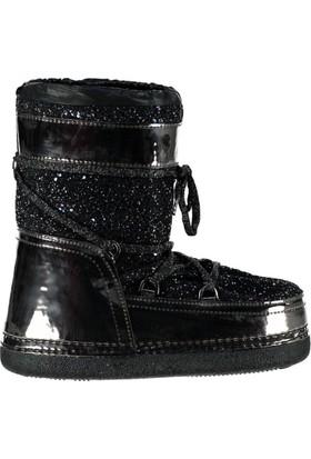 Fox Shoes Bronz Kadın Bot C896927014