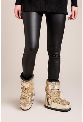 Fox Shoes Dore Kadın Bot C896927014